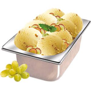 мороженое gelamo бианка