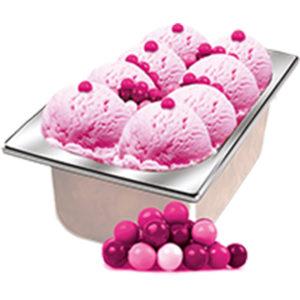 мороженое gelamo бабл гам