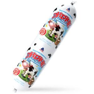 мороженое детское желание 500 г