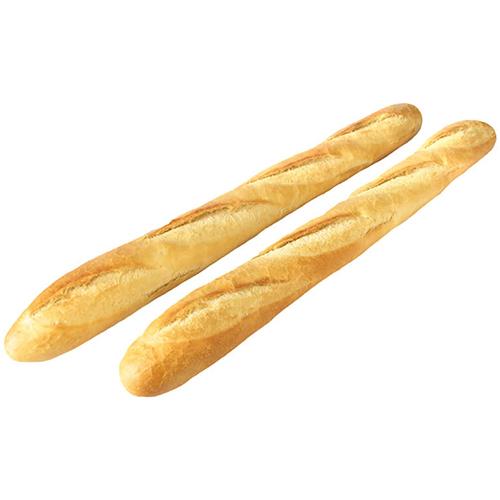 Багет французский