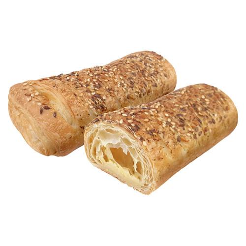 бурекас два сыра
