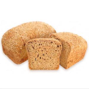 хлеб датский