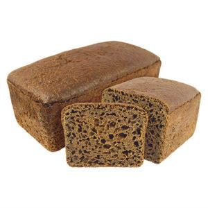 хлеб финский