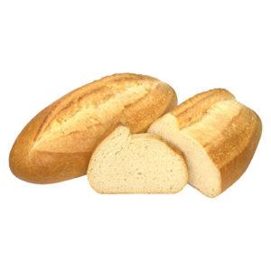 хлеб французский