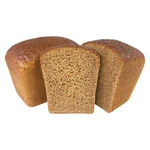 хлеб львовский классический