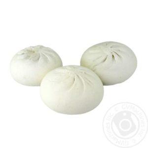 хинкали по кавказски узинские 4 кг