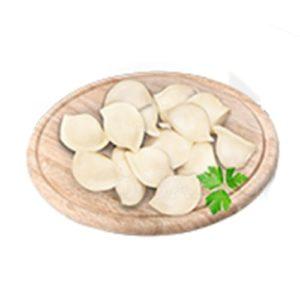пельмени по сибирски легка страва 3 кг