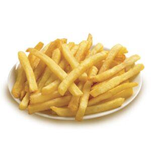 картофель фри 6х6 мм, купить в Днепре