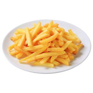 картофель фри 9х9 мм, купить в Днепре
