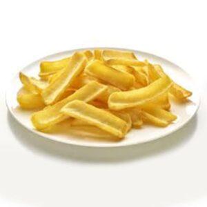 картофельные лодочки дипы дипперы, купить в Днепре