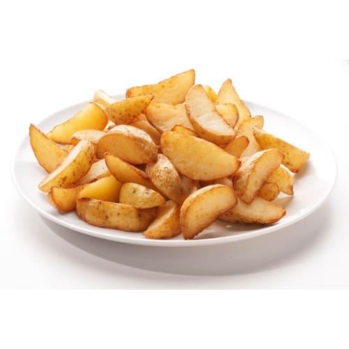 картофельные дольки с кожурой Lamb Weston премиум, купить в Днепре