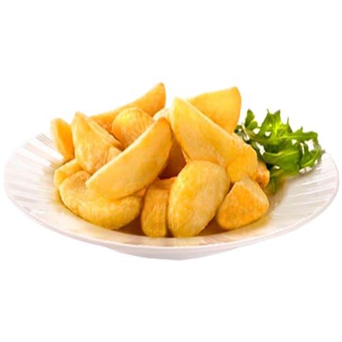 картофельные дольки с кожурой Aviko, купить в Днепре